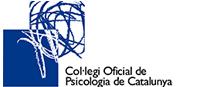 Colegio Oficial Psicologia Catalunya