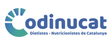 Colegio de Nutricionistas Catalunya